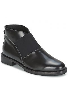 Bottines F-Troupe Chelsea Boot(115453467)