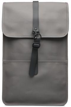 Backpack Rucksack Tasche Grau RAINS(113823895)