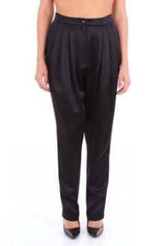 Pantalon Alberta Ferretti V03015118(101605901)