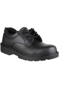 Chaussures Amblers Safety FS41(115395012)