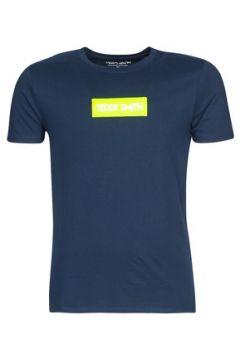 T-shirt Teddy Smith TESUPER(115546578)