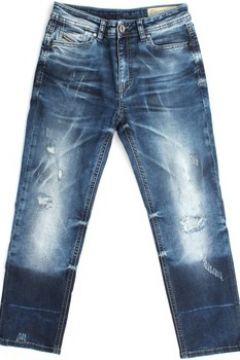 Jeans enfant Diesel REEN-J-N 00J3S8 KXA21(115627722)