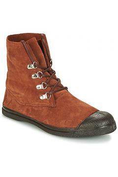 Boots Bensimon TENNIS MONTANA(88447424)