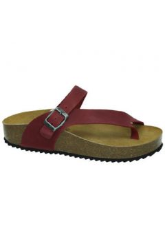 Sandales Dliro -(127941309)