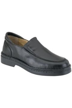 Chaussures enfant Calzamedi Moccasin pieds délicats spéciales large(88461643)