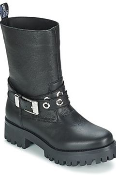 Boots Love Moschino GROGI(115481267)