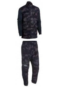 Ensembles de survêtement Nike Sportwear(98453552)