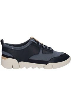 Chaussures Clarks 123810(115644260)