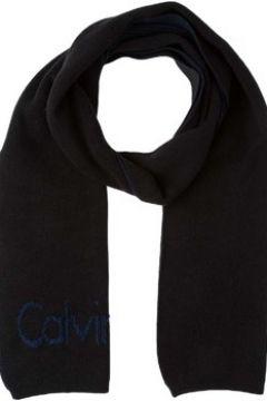 Echarpe Calvin Klein Jeans K50K501993 910(115490262)
