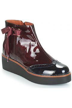 Boots Fericelli JANDICI(115479225)