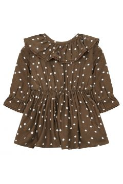 Kleid Dot(122583875)