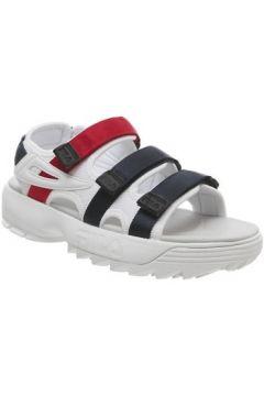 Sandales Fila Sandale Femme Disruptor Sandal(101599174)