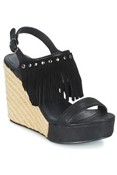 Sandales LPB Shoes SABINE(88440655)