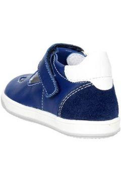 Sandales enfant Ciao Bimbi 2652.05(115568750)