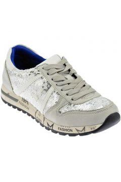 Chaussures Koloski ZONEFORKOLOSKISneakers(115407981)