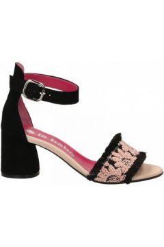 Sandales Le Babe TESSA JACQUAR(127923745)
