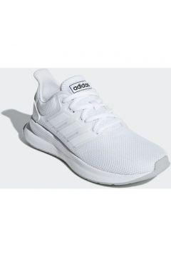 Chaussures enfant adidas Chaussure Runfalcon(127905127)