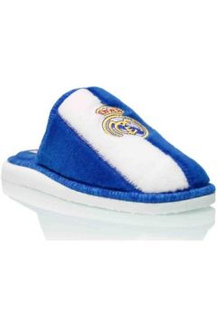 Chaussons Andinas 790-90(98738517)