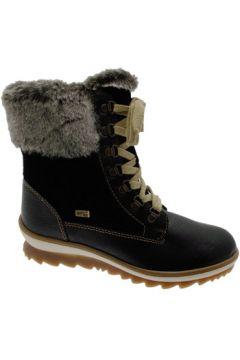 Boots Remonte Dorndorf REMR4375-01ne(115391715)