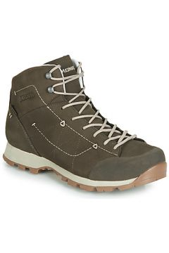 Chaussures Meindl RIALTO MID GTX(115444595)