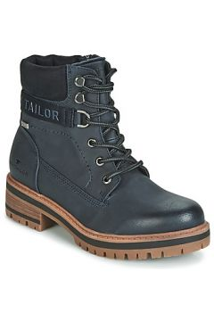 Boots Tom Tailor PAPRIVO(98510954)