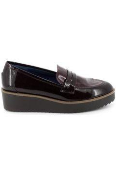 Chaussures Dliro 32-9017(115409937)