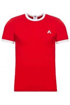 T-shirt Le Coq Sportif ESSENTIEL(115562019)