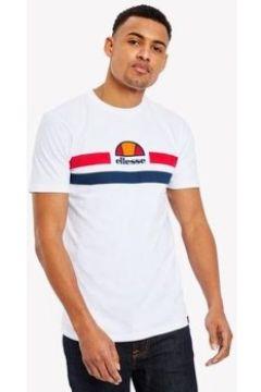 T-shirt Ellesse Heritage T-shirt APREL(101583458)
