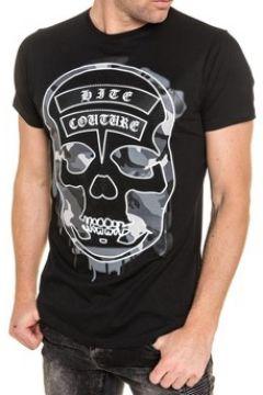 T-shirt Hite Couture 35184(115474484)