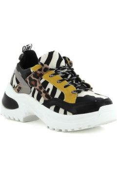 Chaussures Vitamina Tu Basket(128000691)