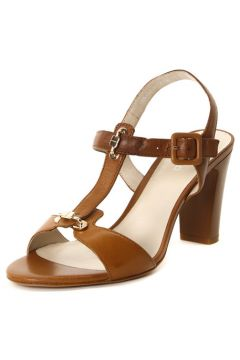 Туфли Calipso(123925126)