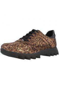 Chaussures Stonefly SPEEDY LADY 1 RT(115535802)