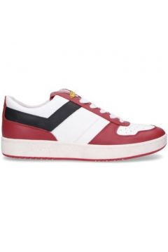 Chaussures Pony -(127889651)