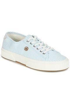 Chaussures Faguo BIRCH COTTON(115390012)