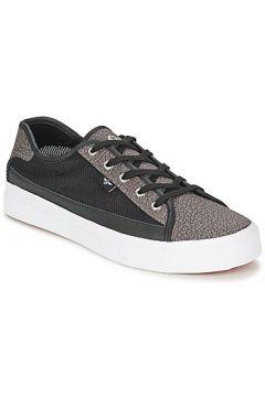 Chaussures Creative Recreation KAPLAN(115394687)