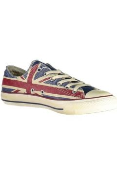 Chaussures Datch B9W3447(115588214)
