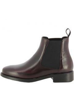 Boots Frau 9823(101744684)