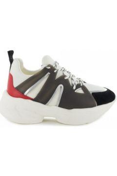 Chaussures Liu Jo Baskets(115498504)
