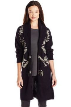 Gilet Obey GILET COVEN(98453785)