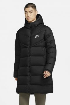 Nike Mont(125021024)