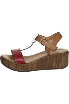 Sandales Repo 18272-E9(127880767)