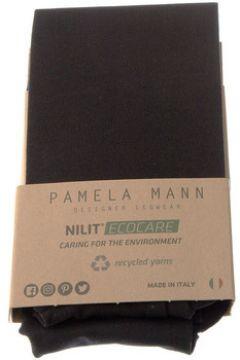 Collants & bas Pamela Mann Collant chaud - Nylon - Opaque - Recycled yarn(101736523)
