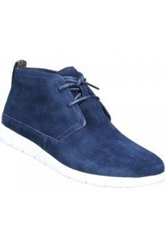 Boots UGG Chaussure Derbie montantes(115489352)