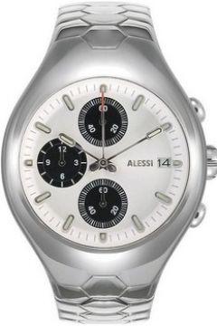 Montre Alessi AL11010(115436446)