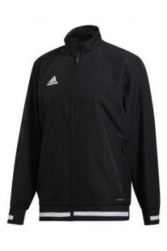 Adidas - T19 Woven Jacket - Trainingsjacke Herren(109290763)