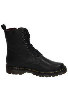 Boots Moda Fashion -(127959025)