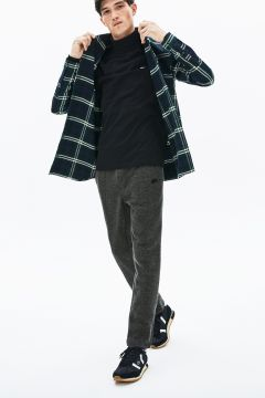 Спортивные штаны Lacoste(115233863)