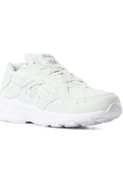 Chaussures Reebok Sport Aztrek(115443058)