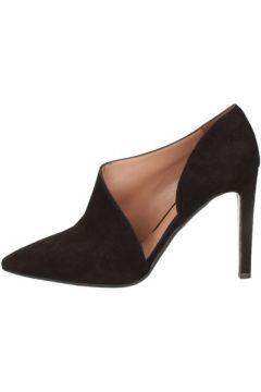 Chaussures escarpins Silvana 6190SC(115576826)