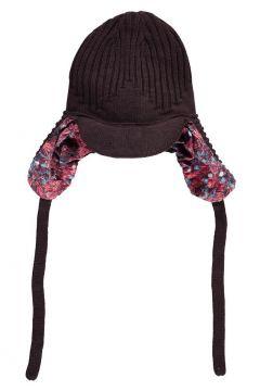 Mütze aus Bio-Baumwolle(93892478)